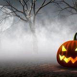 Eggs, Bacon, & Beats: The Halloween Special!