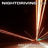 Ralev Ballack - NightDriving 9.0