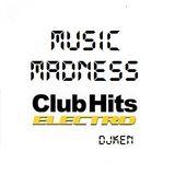 DJKen Club Hits Electro