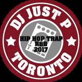 Hip Hop Trap R&B Teaser 2017