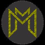 Bollywood Party Mix (M&M mix) Vol - 1
