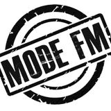 Adam Mac - Guest Mix for 187 on Mode FM London 19/06/2014
