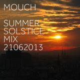 Summer Solstice Mix 21.06.2013