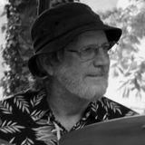 Mike Butler interview, Dayv Butler & The Delmars, Jay Spell, Fayetteville, NC 1966 Asheville FM 2015