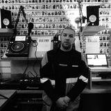 DJ Fira - Sep 2018