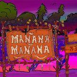 De Tropen MananaManana Mixteep 6