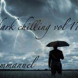 dark chilling vol 17