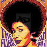 soul train pt 4 70-80s soul and funk