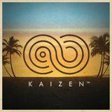 Kaizen Mixtape