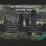 Interfusounds Episode 338 (March 05 2017)