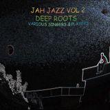 Jah Jazz Vol II
