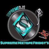 DJSOLOREMIX HIP - HOP & R&B & REGGAE BLENDS2015