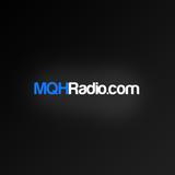 Día de la Radio - Informe MQH Radio