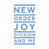 New Order vs Joy Division