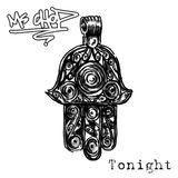 Miss Chop - Tonight
