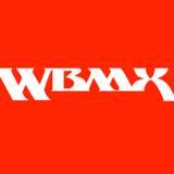 WBMX Mix
