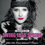 BoB#Swing into Spring@Club Laguna 30.04.2015.MP3