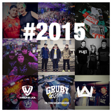Gruby Groove #2015
