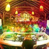 Slurm @ Lost Beach Club - 20 06 2015