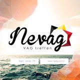 Nevag Experience - SPECIAL MINIMIX - September 2016