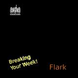 Flark @ Beats 'n Breaks [2017-09-27] Part 1 of 2