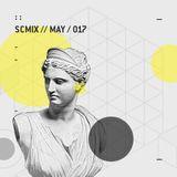 SCMIX 05//017