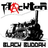 Poladroïd LIVE ACT @ Tracktor Club - Black Buddah 6/5/2016 Brussels