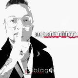 BACI & BALLETTI mix DAVIDE FERRETTI DJ