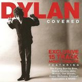 Mojo Presents: Dylan Covered