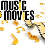 Movie Music (part 1)