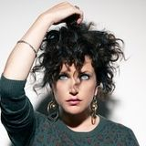 Annie Mac - Lapsley Bedtime Mix - 11 Enero 2015