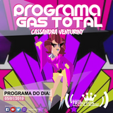 PROGRAMA GÁS TOTAL 05/01/2019