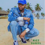 Kizz Daniel Afrobeat Mix