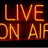 Rick de Ray Live On Air aus Berlin Köpenick