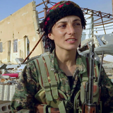 Syrie #3 : L'expérience politique du Rojava