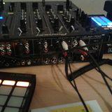 DJ BenG Presents - 23.08.2015