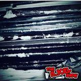The B-Kill Show ep75 - Hip-Hop Maxi Vinyls  33rpm Mix.
