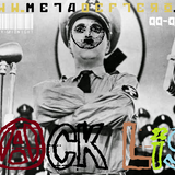 Black List Antifa Special