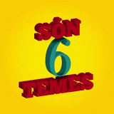 #són6temes Malalts de Reggae (Mota, P. Pineda & Tiku) + Rude Lerdo + Geraldine + ElCalamar