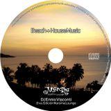 Maroma 8º Edición Dj Ennio Visconti 2007