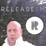 14-01-18 - DJ Slim - Release FM