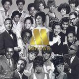 Fleurescence - Motown Vol.1
