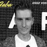 MAFMIX02: Gaba November Deep Mix 2017.11.29 Minimal Art Family