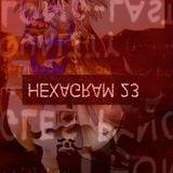 Hexagram 23 ep010, Apr 27th 2015, Popscotch Radio