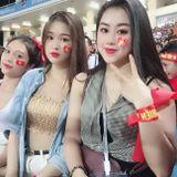 Việt Mix - Mưa ... - Nguyễn Anh Sơn Mix
