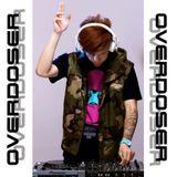 Progressive Trance Live October 2012
