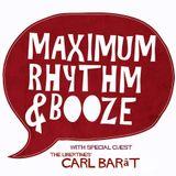 Maximum Rhythm & Booze Vol. 3