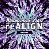 2017-09-15 Mouvement Libre ::: reAlign