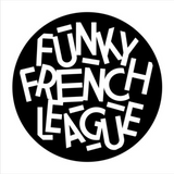 Funky French League #1
