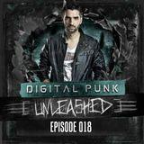 Digital Punk@ Unleashed 018